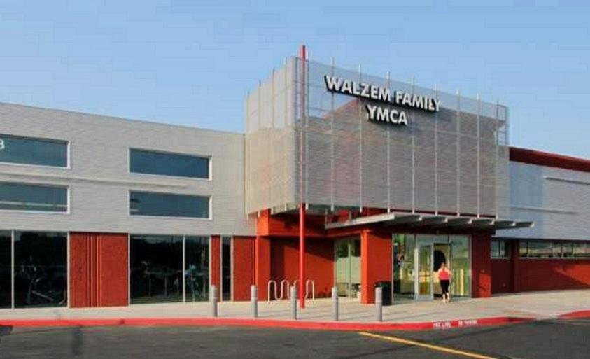 Walzem Family Ymca Ymca Of Greater San Antonio Alderson